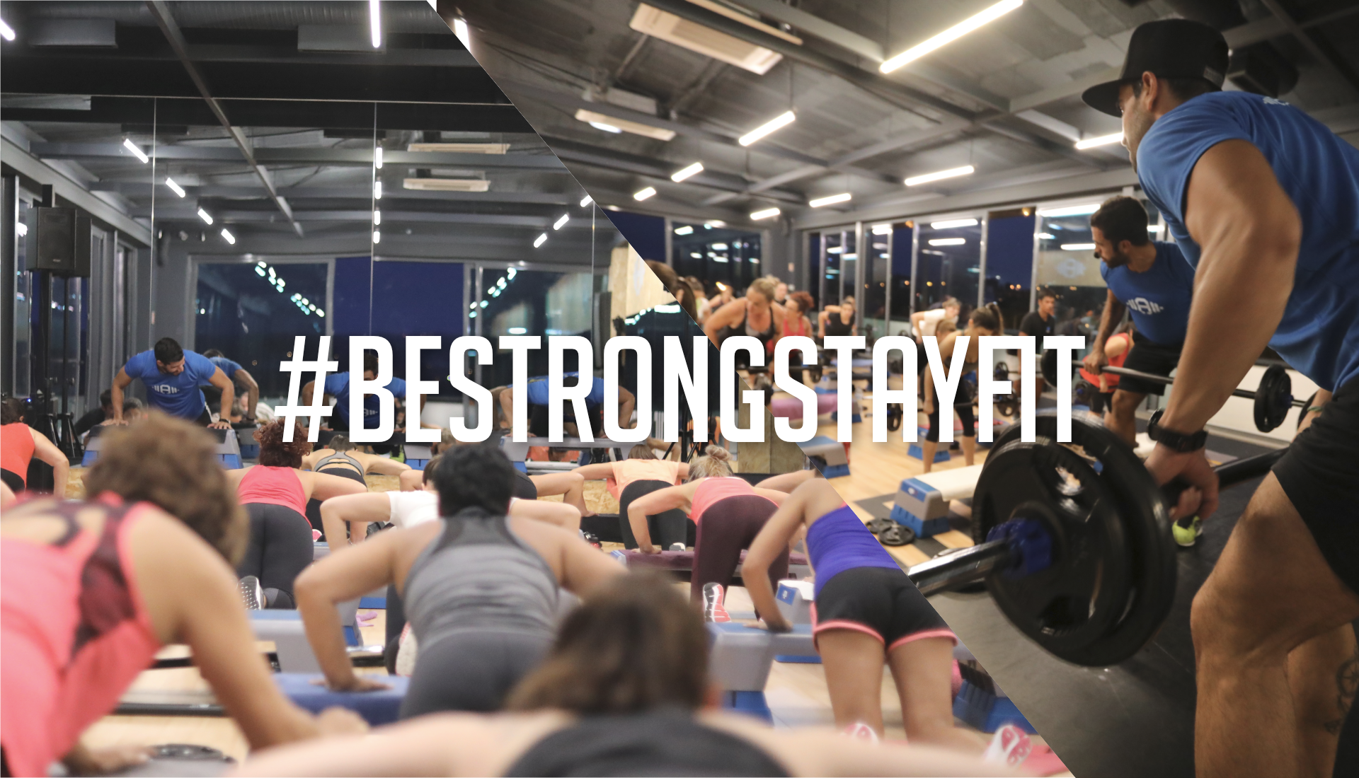 be-strong-stay-fit